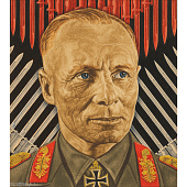 view Erwin Rommel digital asset number 1