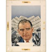 view Joseph McCarthy digital asset number 1