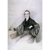 view Francis William Pitt Greenwood digital asset number 1