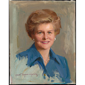 view Betty Ford digital asset number 1