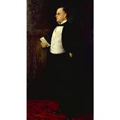 view William McKinley digital asset number 1