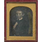 view Alexander Hamilton Stephens digital asset number 1