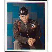 view Major General James Gavin digital asset number 1