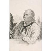 view John James Audubon digital asset number 1