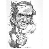 view George McGovern digital asset number 1