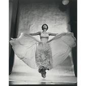 view Lena Horne digital asset number 1