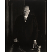 view Herbert Hoover digital asset number 1