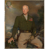 view General George S. Patton, Jr. digital asset number 1