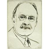 view Oswald Garrison Villard digital asset number 1