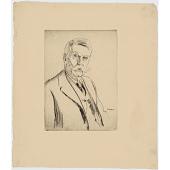 view Oliver Wendell Holmes, Jr. digital asset number 1