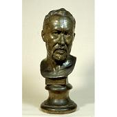 view Thomas Eakins digital asset number 1