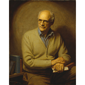 view Arthur Miller digital asset number 1