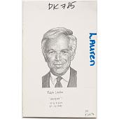 view Ralph Lauren digital asset number 1