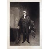 view Daniel Webster digital asset number 1