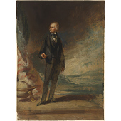 view Henry Clay digital asset number 1