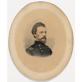 view General Henry Warner Slocum digital asset number 1