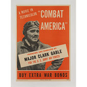 view Clark Gable digital asset number 1
