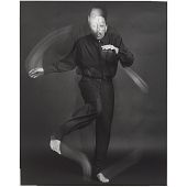 view Gregory Hines digital asset number 1