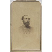 view William Henry Fitzhugh Lee digital asset number 1
