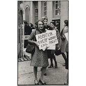 view Betty Friedan digital asset number 1