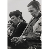 view Russell Means and Dennis Banks digital asset number 1