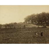 view Mathew Brady at Gettysburg digital asset number 1