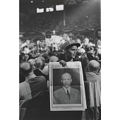 view Republican National Convention, 1952- digital asset number 1