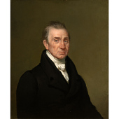 view James Monroe digital asset number 1