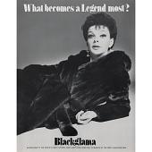 view Judy Garland digital asset number 1