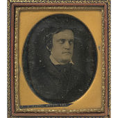 view John Cabell Breckinridge digital asset number 1
