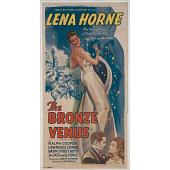 view The Bronze Venus digital asset number 1