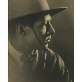 view Rudolph Valentino digital asset number 1