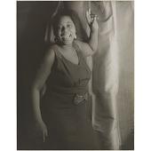 view Bessie Smith digital asset number 1