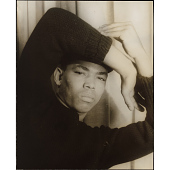 view Alvin Ailey digital asset number 1