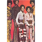 view The Jackson Five digital asset number 1