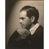 view Frank Capra digital asset number 1