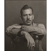 view John Steinbeck digital asset number 1