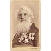 view Samuel F. B. Morse digital asset number 1