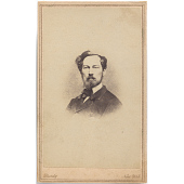 view Edward T. Whitney digital asset number 1