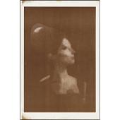 view Barbra Streisand digital asset number 1