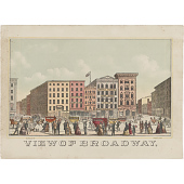 view View of Broadway digital asset number 1