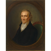 view Thomas Paine digital asset number 1