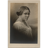 view Madam C. J. Walker digital asset number 1