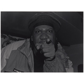 view KRS-ONE, Paramount, Santa Fe, NM digital asset number 1