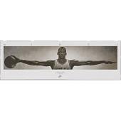 view Michael Jordan digital asset number 1