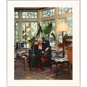 view Studs Terkel digital asset number 1