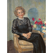 view Ann Landers digital asset number 1