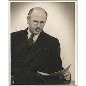 view William Shirer digital asset number 1