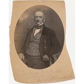 view George Washington Parke Custis digital asset number 1
