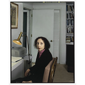 view Joyce Carol Oates digital asset number 1